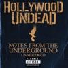 Rain - Hollywood Undead