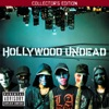The Loss - Hollywood Undead