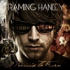 Weight of the World - Framing Hanley