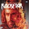 Aur Ho - Rockstar