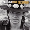 Pride and Joy - Stevie Ray Vaughan