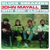 Hideaway (Eric Clapton With John Mayall and the Bluesbreakers)