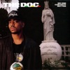 It's Funky Enough - The D.o.c