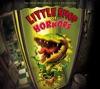 Dentist - Little Shop of Horrors