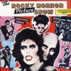Sweet Transvestite - The Rocky Horror Picture Show