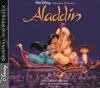 Prince Ali Reprise - Aladdin