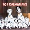 Cruella de Vil - 101 Dalmatians