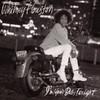 Miracle - Whitney Houston