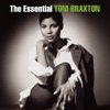 Let It Flow - Toni Braxton