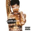Stay - Rihanna