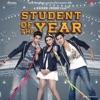 Ishq Wala Love - Vishal & Shekhar