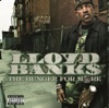 Til' the End - Lloyd Banks