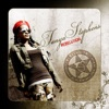These Streets - Tanya Stephens