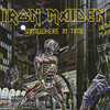The Loneliness of the Long Distance Runner - Iron Maiden