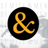 This One's for You - Of Mice & Men