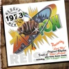 This Is Reggae Music - Zap Pow