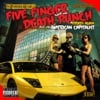Remember Everything - Five Finger Death Punch