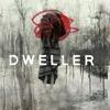 Lurker - Dweller