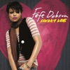 Be Strong - Fefe Dobson