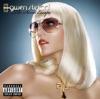 Wind It Up - Gwen Stefani