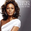 Million Dollar Bill - Whitney Houston