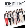 Can You Smile? - Infinite
