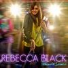 Person of Interest - Rebecca Black