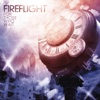 For Those Who Wait - Fireflight