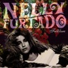 Powerless (Say What You Want) - Nelly Furtado