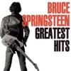 Atlantic City - Bruce Springsteen