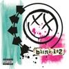 I Miss You - Blink 182