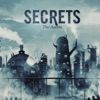 Melodies - Secrets