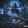 Buried Alive - Avenged Sevenfold