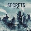 40 Below - Secrets