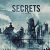 The Best You Can't Be - Secrets
