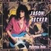 Perpetual Burn - Jason Becker