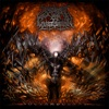 Scorched - Spawn of Possession