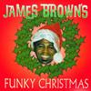 Hey America - James Brown