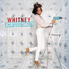 All the Man That I Need - Whitney Houston
