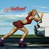 Strength of a Woman - Geri Halliwell