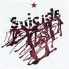 Frankie Teardrop - Suicide