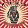 Dig - Incubus