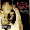 Freek-A-Leek - Petey Pablo