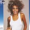 Where Do Broken Hearts Go - Whitney Houston