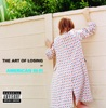 The Breakup Song - American Hi-Fi