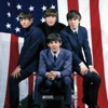 Rain - The Beatles