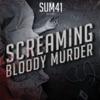 Crash - Sum 41
