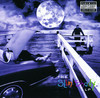 '97 Bonnie and Clyde - Eminem