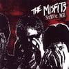 Last Caress - The Misfits