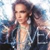 I'm Into You - Jennifer Lopez